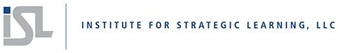 Institute for Strategic Learning, LLC