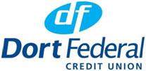 dort-federal